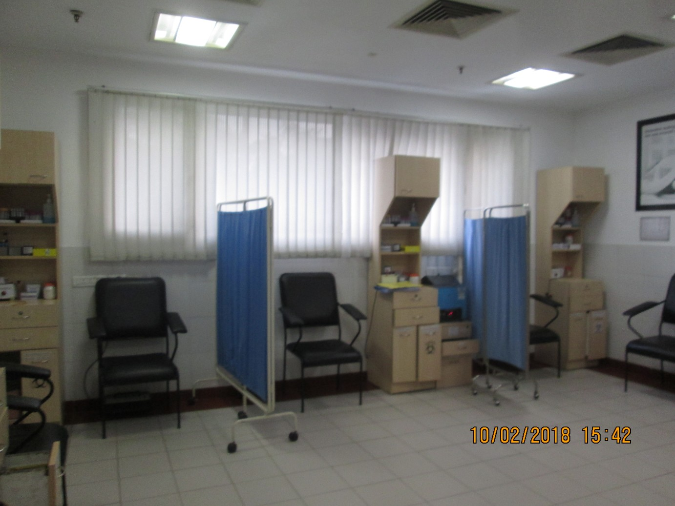 Diagnostic Centres & Pathology Labs for Blood Tests in