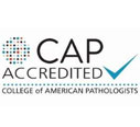 cap acceredited