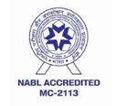 NABL M 0061